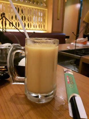 Foto review Raa Cha oleh Eka M. Lestari 9