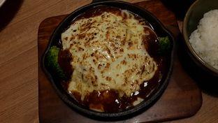 Foto 4 - Makanan di Mottomoo oleh Olivia @foodsid