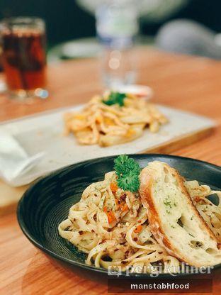 Foto review Garden Eatery 38 oleh Sifikrih | Manstabhfood 1