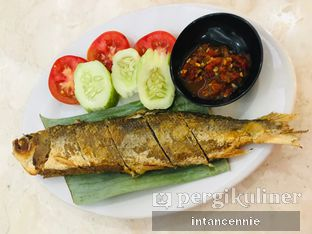 Foto - Makanan di Gado - Gado Cemara oleh bataLKurus