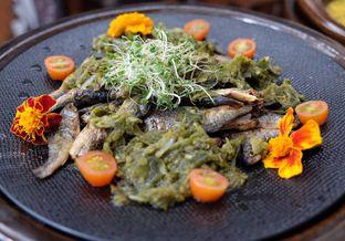 Foto 3 - Makanan di Lobby Lounge - Swiss Belhotel Serpong oleh Pengembara Rasa