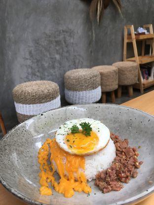 Foto 28 - Makanan di Hakuna Matata oleh Prido ZH