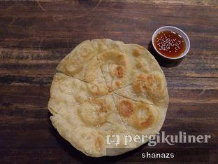 Foto 1 - Makanan di Phuket oleh Shanaz  Safira