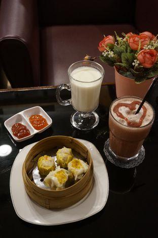 Foto 7 - Makanan di Telu oleh yudistira ishak abrar
