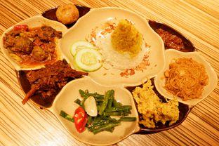 Foto 1 - Makanan di Remboelan oleh Hendry Jonathan