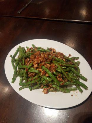 Foto 5 - Makanan di Hong He by Angke Restaurant oleh Lid wen