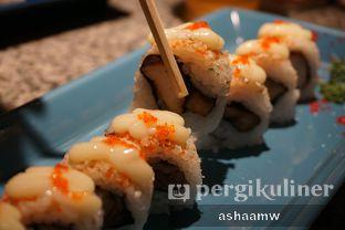 Foto review Ichiban Sushi oleh Asharee Widodo 4
