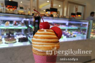 Foto review Almondtree oleh Anisa Adya 5