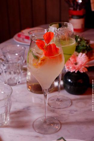 Foto 14 - Makanan di Osteria Gia oleh vionna novani