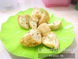 Foto 1 - Makanan di Ernie oleh Fransiscus