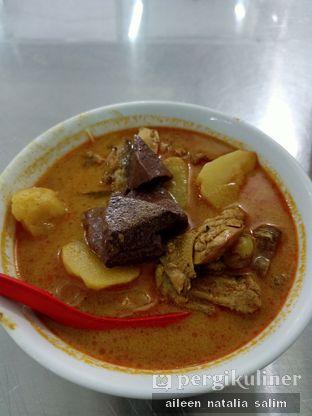 Foto - Makanan di RM Tabona oleh @NonikJajan