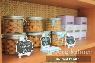 Foto review Popolo Coffee oleh @bellystories (Indra Nurhafidh) 15