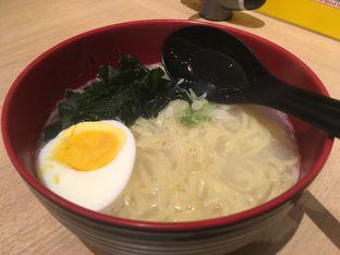 Foto 2 - Makanan di Genki Sushi oleh Nadiya (makanmakan.kuy)