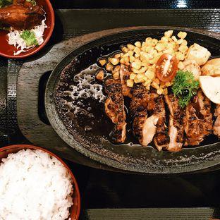 Foto 2 - Makanan di Ippeke Komachi oleh Della Ayu