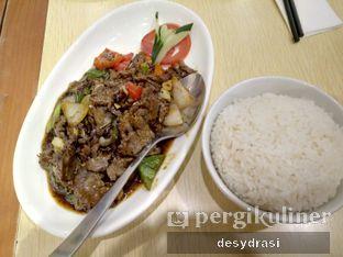 Foto 1 - Makanan di Imperial Kitchen & Dimsum oleh Desy Mustika