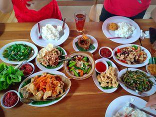 Foto - Makanan di Gurih 7 oleh Nana Tjong