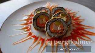 Foto 88 - Makanan di Sushi Itoph oleh Mich Love Eat