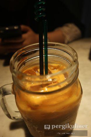 Foto 6 - Makanan(Wake Up Call) di Braga Art Cafe oleh Rifky Syam Harahap | IG: @rifkyowi