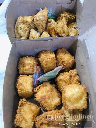 Foto 4 - Makanan di Mo Tahu Aja! oleh Hungry Mommy