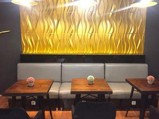 Foto 4 - Interior di The Gade Coffee & Gold oleh yudistira ishak abrar