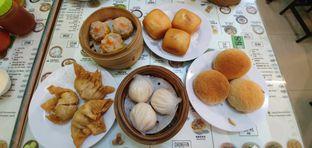 Foto 1 - Makanan di Wing Heng oleh BiBu Channel