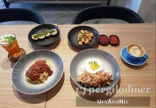Foto 3 - Makanan di Narasi Coffee oleh UrsAndNic