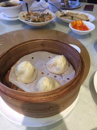 Foto review Sun City Restaurant - Sun City Hotel oleh Elvira Sutanto 6