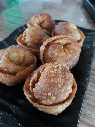 Foto 1 - Makanan di Mujigae oleh Aireen Puspanagara