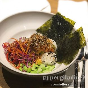 Foto review Sisterfields oleh Connie @eatwithconnie 4