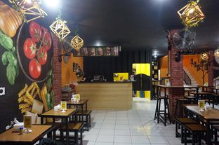 Foto 17 - Interior di My Foodpedia oleh yudistira ishak abrar