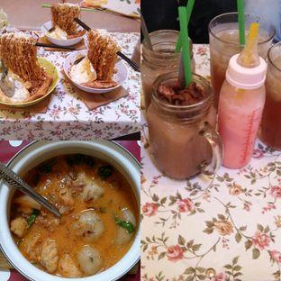Foto - Makanan di Nom Cheery Cafe oleh Vivi Rizekia