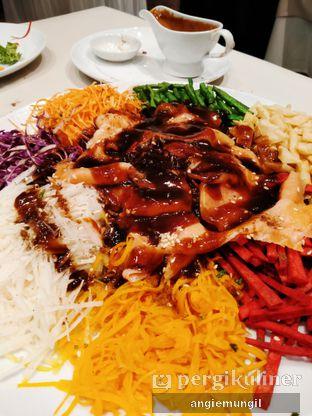 Foto 2 - Makanan di Eastern Opulence oleh Angie  Katarina