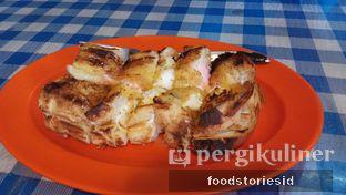 Foto 4 - Makanan di Keibar - Kedai Roti Bakar oleh Farah Nadhya | @foodstoriesid