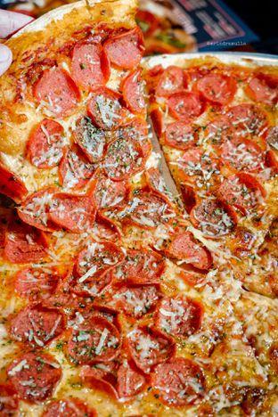 Foto 18 - Makanan di Pizza E Birra oleh Indra Mulia