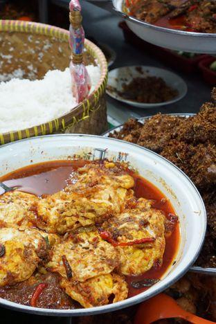 Foto 3 - Makanan di Warteg Gang Mangga oleh Kelvin Tan