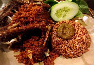 Foto 4 - Makanan di Bebek Malio oleh Dinda Ridha