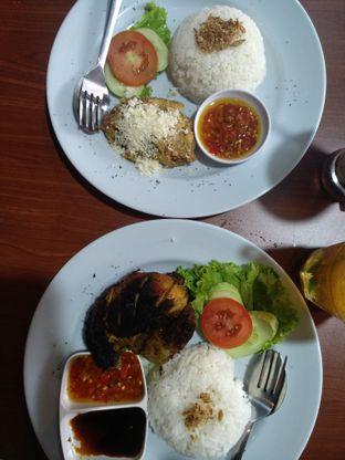 Foto 1 - Makanan di My Foodpedia oleh Rachmat Kartono