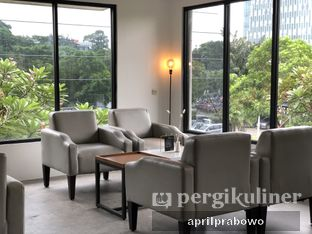 Foto 10 - Interior di Honua oleh April Prabowo