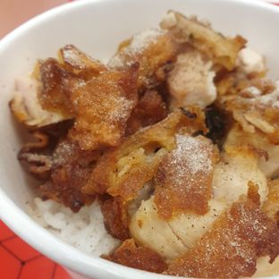 Foto 4 - Makanan di O.M.JI oleh Naomi Suryabudhi