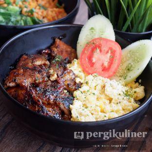Foto 6 - Makanan di Oh! My Pork oleh Oppa Kuliner (@oppakuliner)