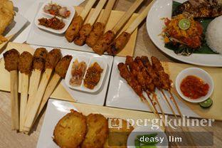 Foto 5 - Makanan di Taliwang Bali oleh Deasy Lim