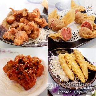 Foto 18 - Makanan di Eight Treasures oleh Jessica Sisy
