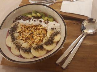 Foto 3 - Makanan di Berrywell oleh Mouthgasm.jkt
