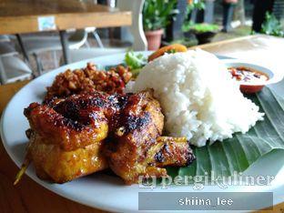 Foto 1 - Makanan di Saung Serpong oleh Jessica | IG:  @snapfoodjourney