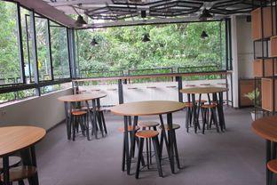 Foto 5 - Interior di Tasty Loaf oleh Kuliner Addict Bandung