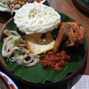 Foto 5 - Makanan di Warung Talaga oleh Chris Chan