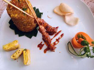Foto 2 - Makanan di Unison Cafe oleh Lisya Ariya Metta