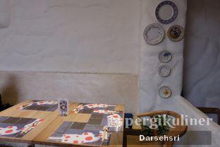 Foto 10 - Interior di Arasseo oleh Darsehsri Handayani