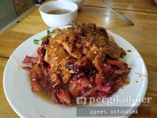 Foto - Makanan di Nasi Campur Amin 333 oleh Agnes Octaviani