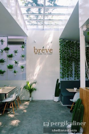 Foto 1 - Interior di Breve oleh Shella Anastasia